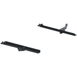 [10087] Sign Mount Kit - Roof Rack