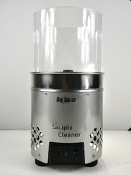 [10128] Sample Cleaner (out of stock till Sept 20)